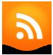 Nasz kanał RSS